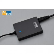 Adapter AcBel 90W (AD9009) SLIM